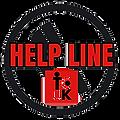 testicular cancer help phone line