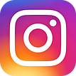 app-icons-instagram.png