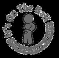 logo-badge-250px_edited.png