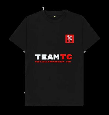 testicular_cancer_shirts