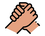 538-5384597_support-icon-png-clipart_edited.png
