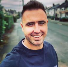 Ryan Farrington