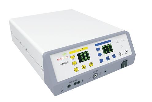 Smart Electrosurgical Unit -SU100