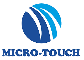 Microtouch.PNG