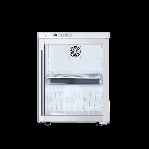 Medical Refrigerator - 68