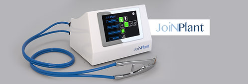 Medency - JoiNPlant Welding System