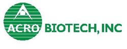 Acro-Biotech-Inc.
