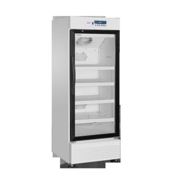 Medical Refrigerator - 260
