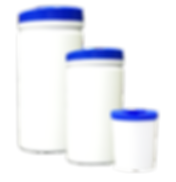 01-Canister-group.png