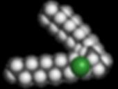 03-DDAC-1-300x225.png