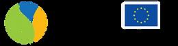 pfp_eu-01.png