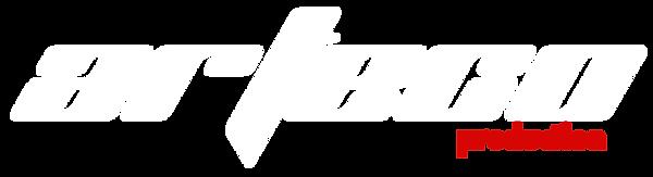 logo arteco pour fond noir.png