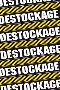 destockagev3.jpg
