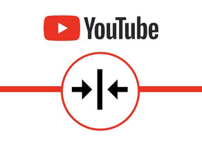 YouTube is testing clips on live streams and VODs