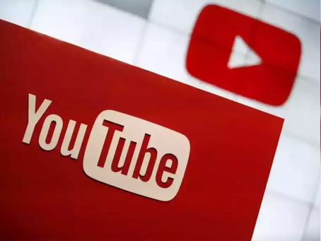 YouTube will prompt you to rethink potentially offensive comments