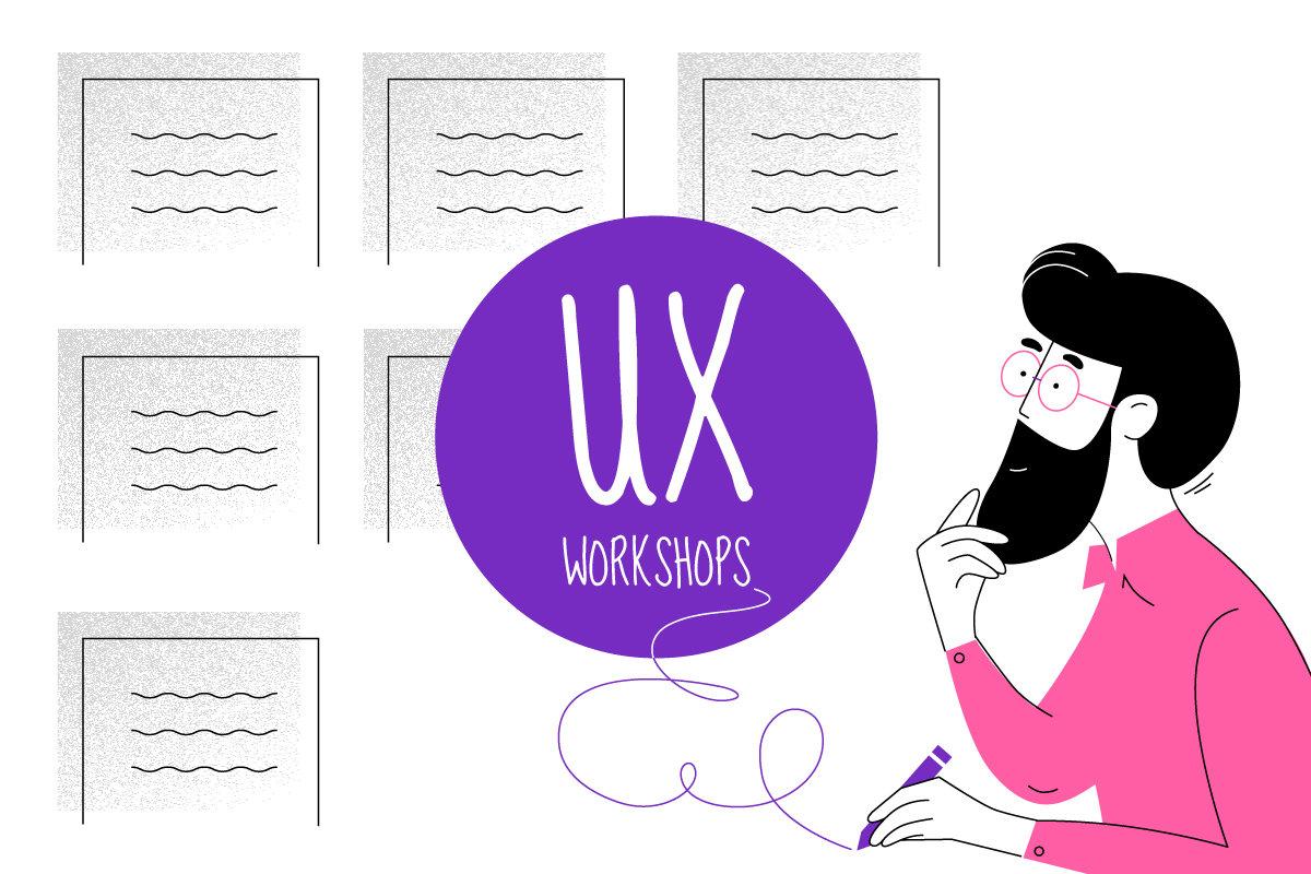 UX - User Centered Winning Approach