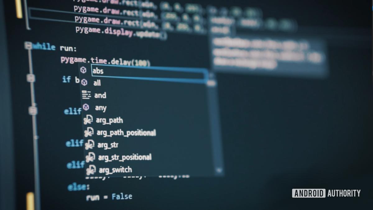 Python - Data Analysis and Visualization