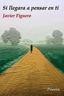 Javier Figuero escritor. Libro de poesía que agrupa otros cuatro. Realizaciones e idealizaciones del amor y derivas del compromiso personal hasta una secuencia lírica con los elementos de la novela policiaca.