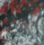 Anastasia Beunza, Buenos Aires,Argentina. Pintora, poeta y Arquitecto por la Universidad de Buenos Aires. Cursa ahora la carrera de Psicología en la Universidad de Palermo.