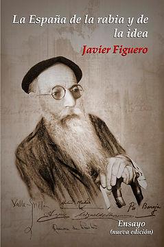 Políticos con cara de foca, sátira política de la transición del escritor Javier Figuero.