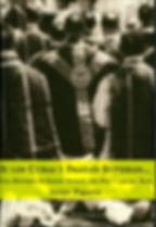 Si los curas y frailes supieran. Una historia de España escrita por Dios y contra Dios del escritor Javier Figuero. La dialéctica clericalismo/anticlericalismo en la Historia de España.