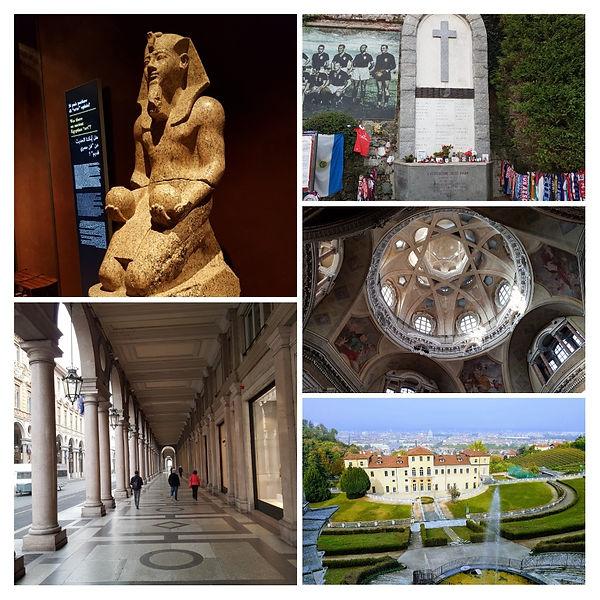 Torino, collage.jpg