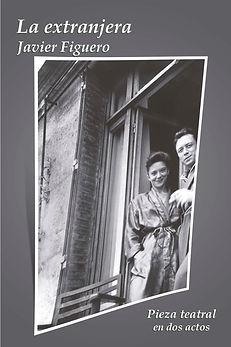 Dramatización de la vida de María Casares, gran actriz del teatro francés e hija de Santiago Casares Quiroga, jefe del gobierno español al comienzo de la Guerra Civil. En el exilio en París a consecuencia de la contienda, fue el gran amor de Albert Camus, autor de El Extranjero.