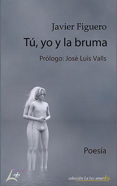 pruebaportada_Poesía.jpg