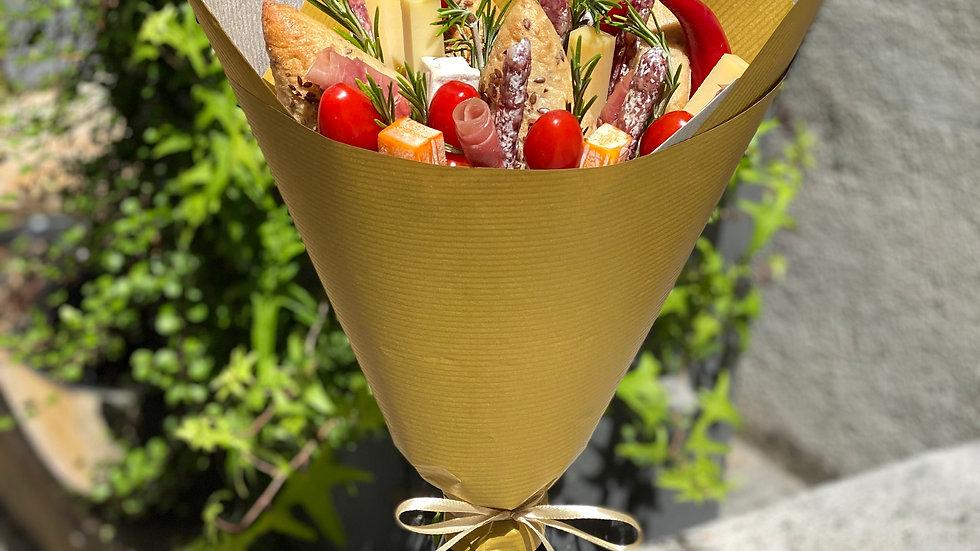 "Bouquet ""Apéro Delicia"""