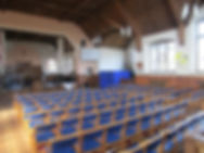 gmc interior April 20th 2020.JPG