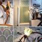 Les réponses à vos questions sont en ligne sur www.designmyview.com