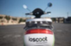 Ioscoot02.jpg