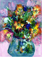 Flowers Variety