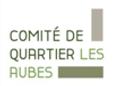 Copie de Logo cdq couleur.png