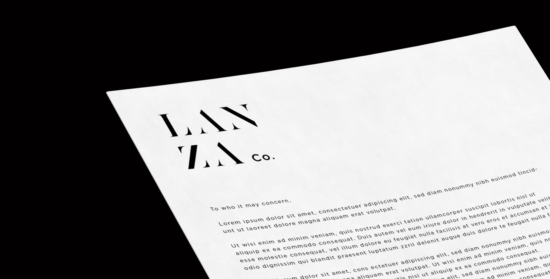 WSC-20-03-Lanza-and-co-brand-identity-Le
