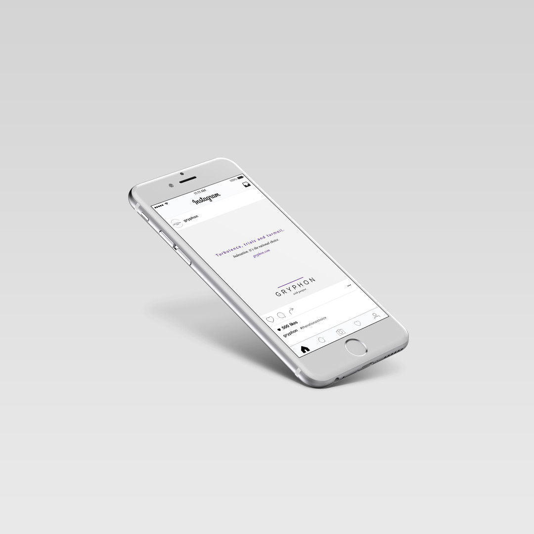iPhone6s.Free_Silver 2.jpg
