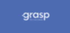 WSC- REFRESH -GRASP.png