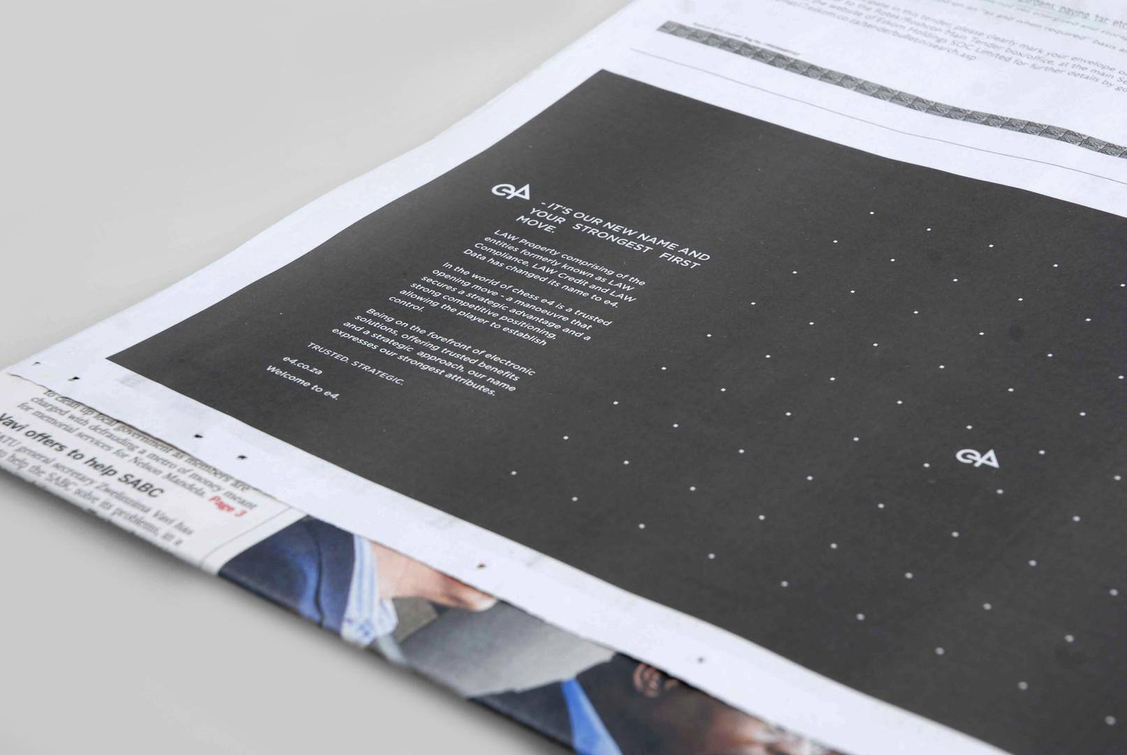 E4_newspaper copy.jpg