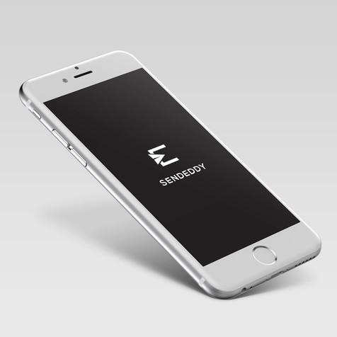 iPhone6s.Free_Silver.jpg