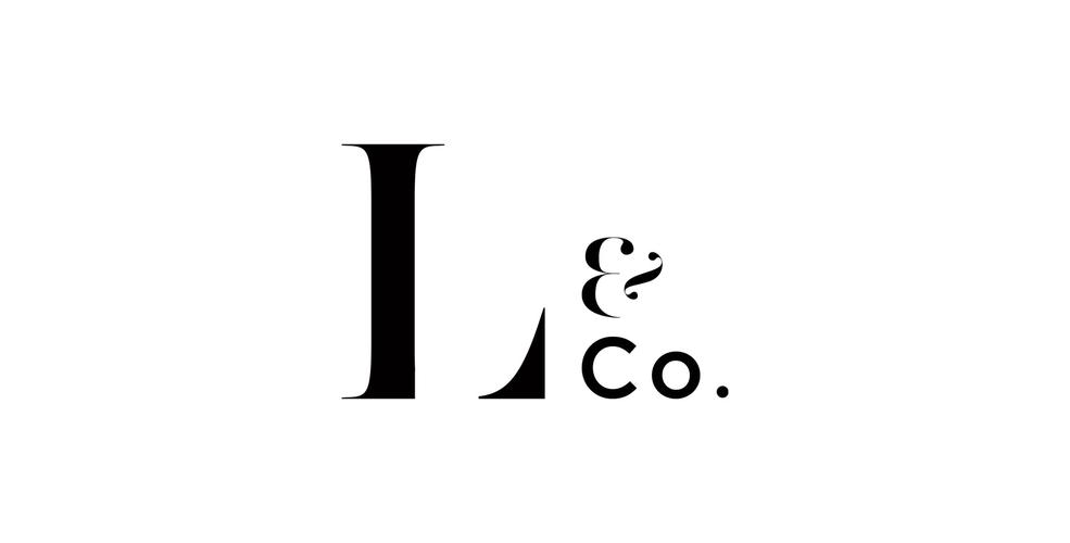 WSC-20-03-Lanza-and-co-brand-identity-lo