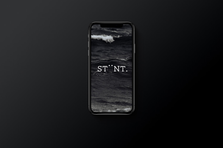 iPhone X PSD Mockup 03.jpg