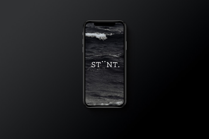 iPhone X PSD Mockup 03.jpg