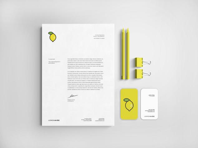 letterhead light 2.png