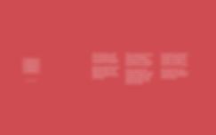 copywriting - website-11.png
