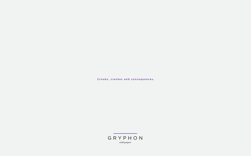 copywriting - website-03.png