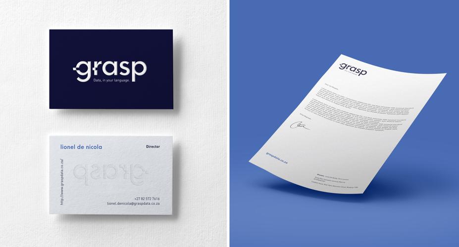 Grasp-WSC-Website-1 new.png