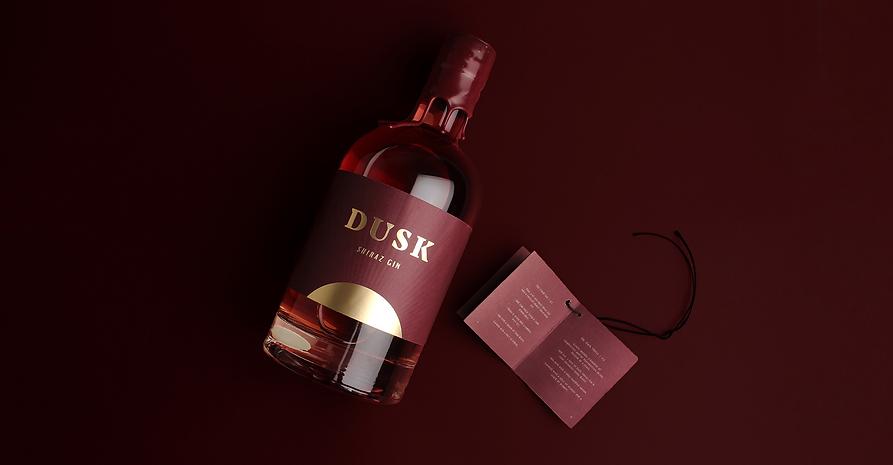 DUSK-1.png