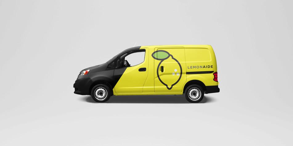 minivan light.jpg