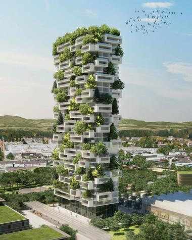 stefano-boeri-architetti-vertical-forest