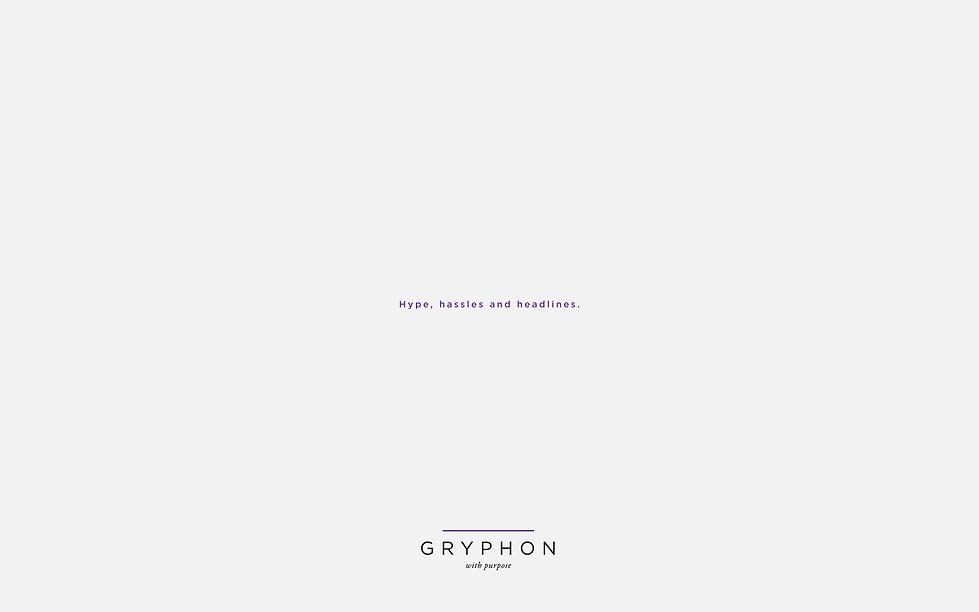 copywriting - website-12.png